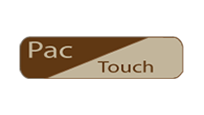Pac Touch