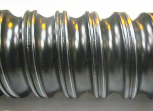 rolled-ball-screw