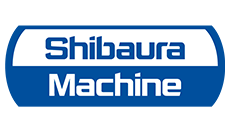 0_SHIBAURA_MACHINE